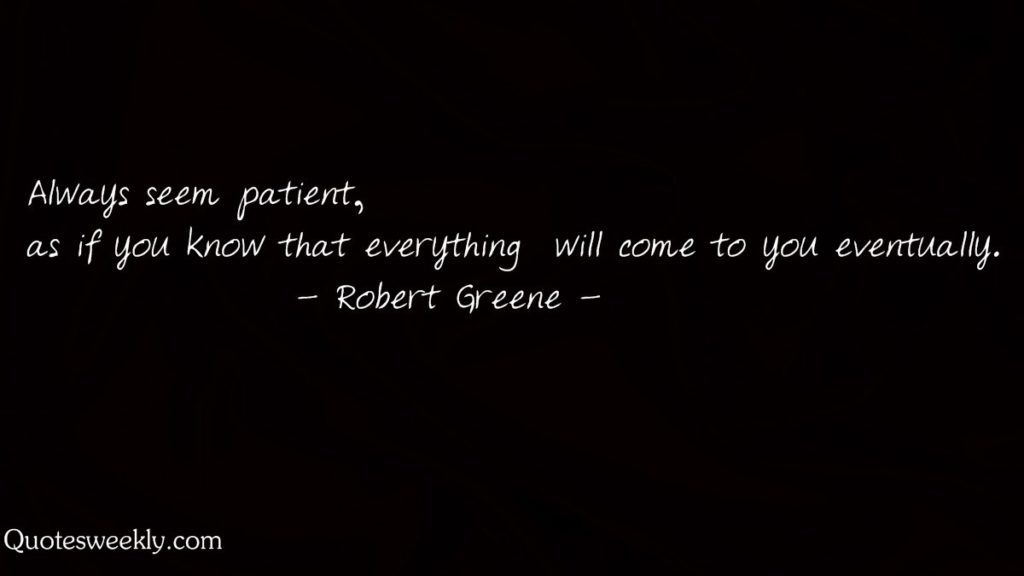 waiting-quotes