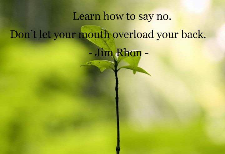 jim rhon quotesweekly.com