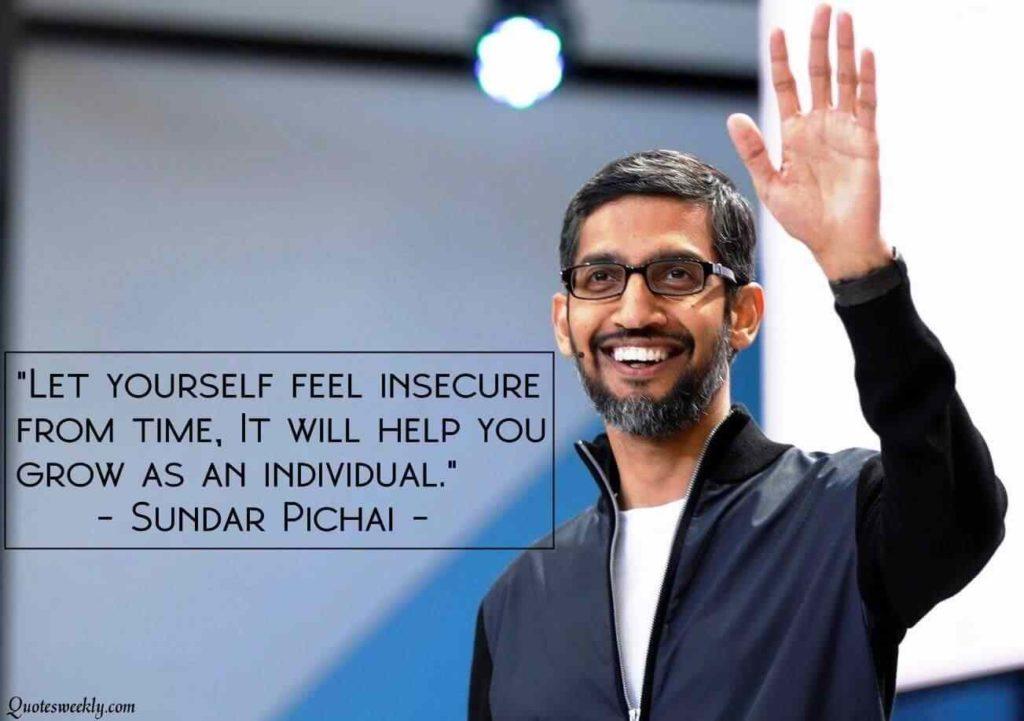 Sundar-pichai-quotes